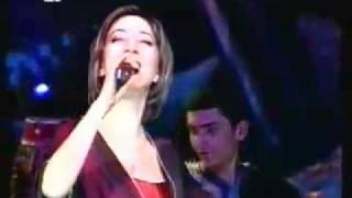 Buda ermeni halayı kültürü müzikleri ermenice @ MEHMET ALİ ARSLAN Videos