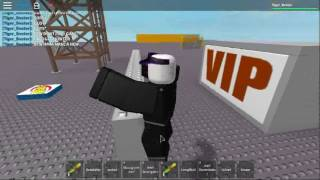 Roblox- giveaway !! / NO ROBUX
