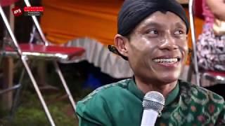 Sesideman Guyon Maton Uncek Gareng Tralala Ririk
