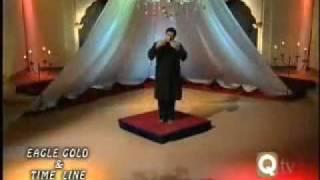 Main Sajda Karoon Ya Dil Ko Sanbhaloon - Amir Liaquat Hussain - Naat - YouTube.flv