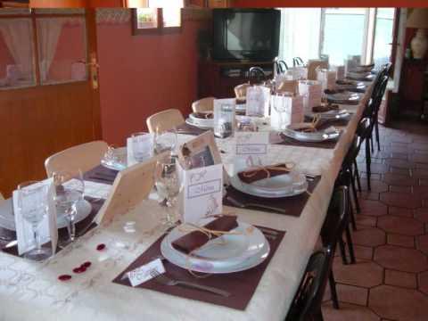 table de la communion  YouTube
