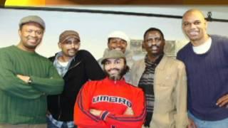 Hees Cusub Kooshin 2012,  Qarami, Live  somali music