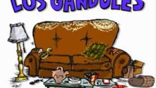 Cacerolas - Los Gandules