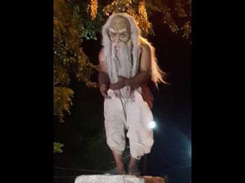 Funny Dance In Lord Shiva Wedding