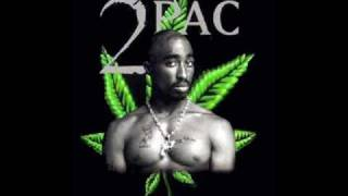 2pac- static mix 1