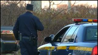 Man found dead under bridge in Coeymans