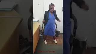 Funny kenya