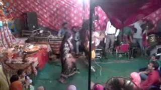 Subham video