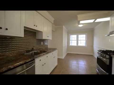66 Balmoral Drive Brampton Joel Deonanan The Family Team MLS Real Estate for Sale