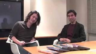 アマハレゲンキ☆プロジェクト 「地球少女アルジュナ」DVD-BOX発売記念 ...