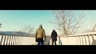 $£nKi$£ - Erdő (OFFICIAL VIDEO)