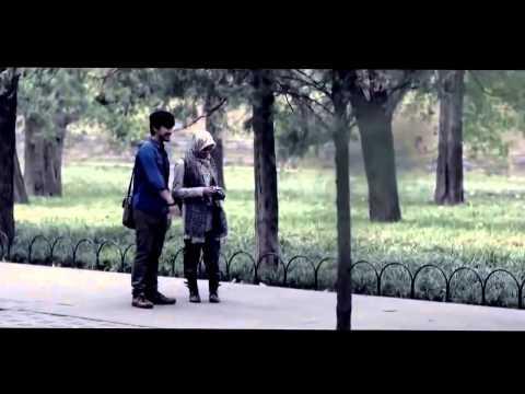 Assalamualaikum Beijing (Songs)