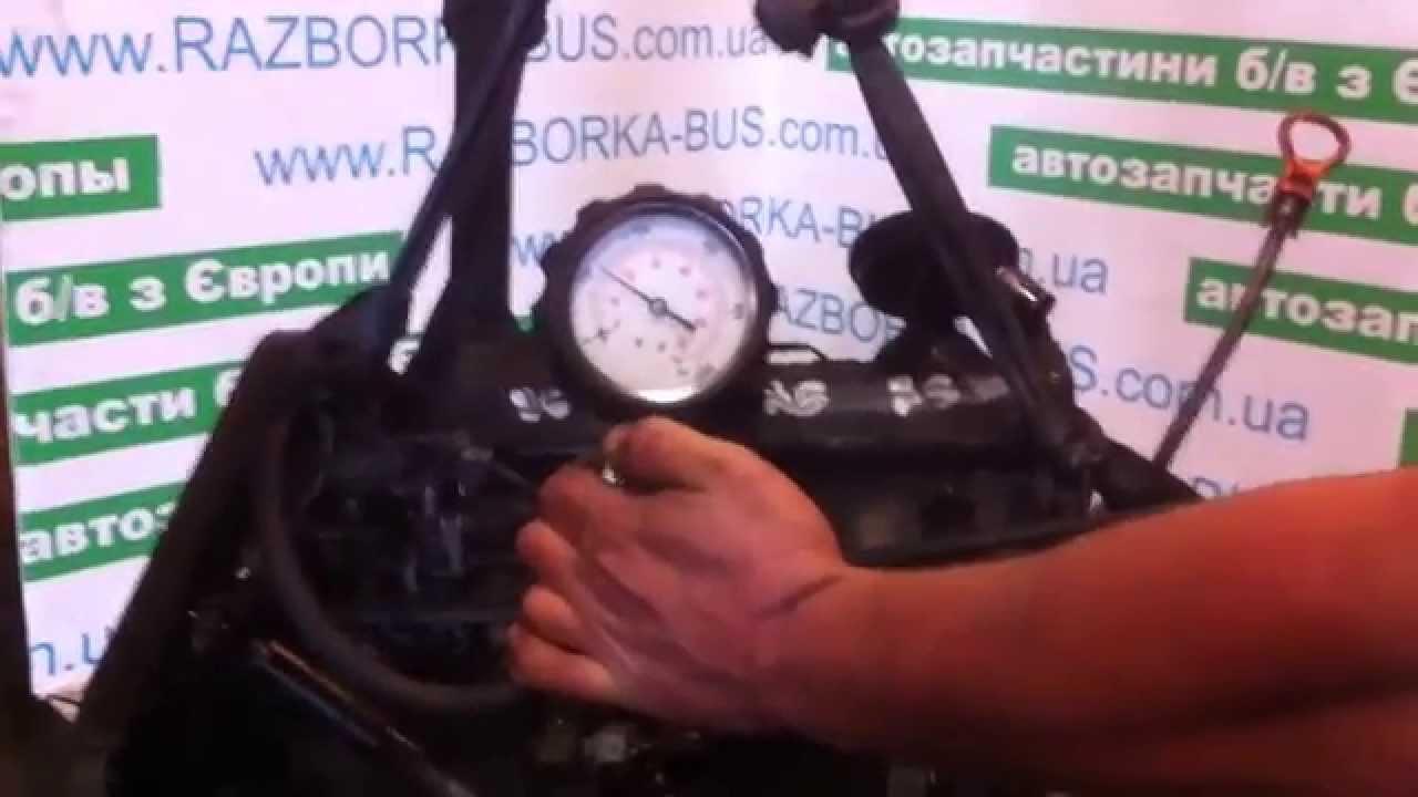 инструкция по ремонту рулевой рейки на т4