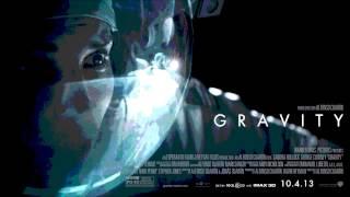 "16. ""Gravity"" - Steven Price (""Gravity"", 2013) HD"