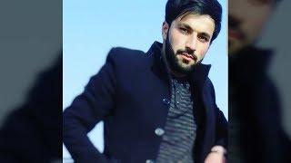 Turan Qubali ft Turab Taleh - Biz Qovusmusduq 2018 Resimi