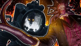 EVERY CALL OF DUTY ZOMBIES MAP RANKED BEST TO WORST