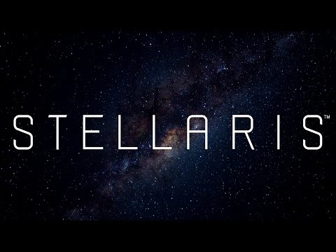 Episode 355: Stellaris - Three Moves Ahead Episodes - Idle Forums