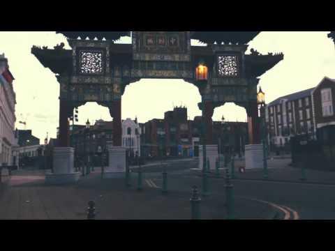 Road to Wembley Stadium (Alternate Version) [HD]