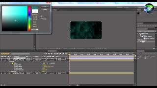 كيفية إنشاء واقعية تأثير الضباب [After Effects]