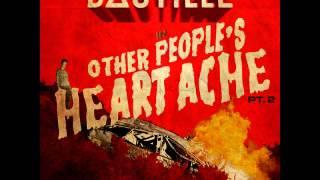 Bastille - Sweet Pompeii (feat. Erika)