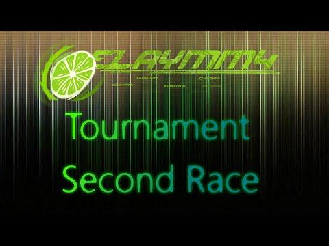 NFS Carbon - Tournament[CANCELED] / Second Race / Audi Le mans Quattro / 1,439,240