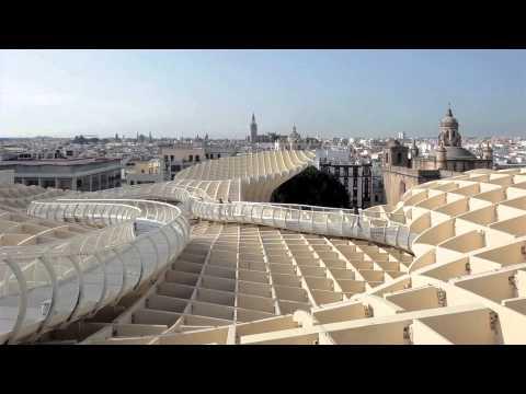 Finalist European Union prize for Contemporary Architecture - Mies van der Rohe Award 2013