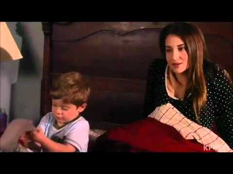 Download The Secret Life of the American Teenager Season 4 Episode 5 Clip 1