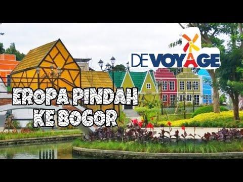 tempat-wisata-di-bogor!-the-voyage-bogor-(bogor-nirwana-residence)