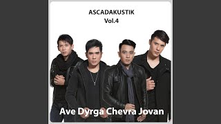 Download Mp3 Sakit Sakit Hatiku
