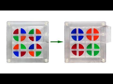 transpa-color-wheel---moving-hole-multi-sided-puzzle