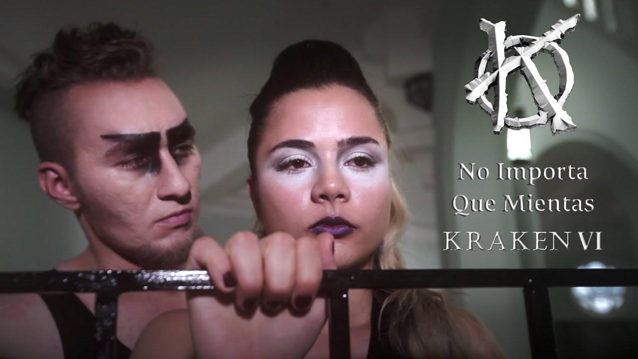 kraken-no-importa-que-mientas-krakentitan-1504101218