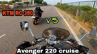 Ninja 300 Insane Reaction - Top Speed 180 Kmph ?? Loud Exhaust