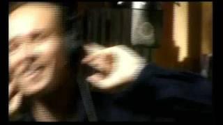 Mario Venuti e Carmen Consoli - Mai come ieri (videoclip)