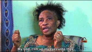 Igbekun [Part 2] - Yoruba Latest 2015 [Premium] Thriller Movie