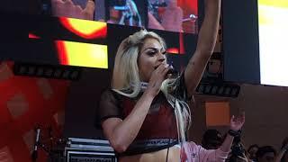 Pabllo Vittar (Sua Cara) Ao Vivo Rock In Rio HD
