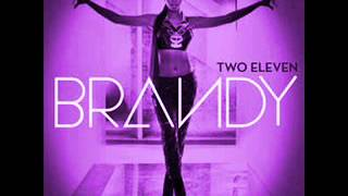 Brandy-Wish Your Love Away(Slowed)