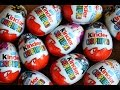 default - Kangaroo's Easter Eggs with Toy Cars Inside (12-Pack)