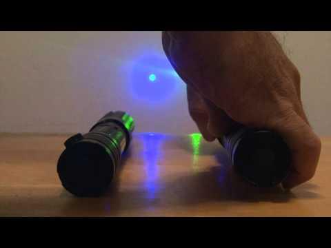 Wicked Lasers Artic Spyder 3 2 5 Watts Doovi