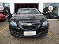 Chevrolet Prisma LTZ 1.4 8v (Flex) - 2015
