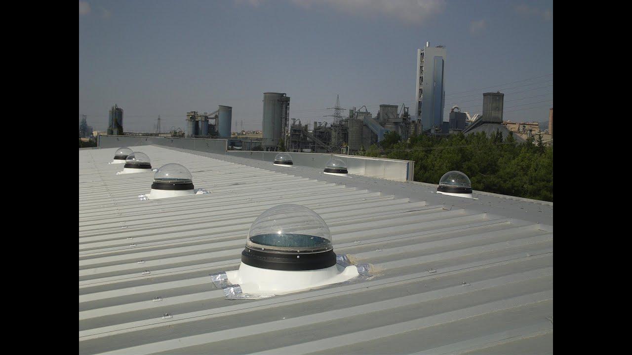 Αποτέλεσμα εικόνας για φωτοσωλήνες solarlight