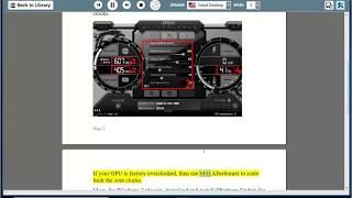 Createcomputeshader - 24H News
