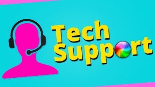 Multiple Audio Tracks, Streaming QoS Issues, Wireless Mics? - Tech Support (Episode 1)
