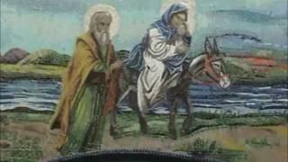 Явление Богородицы в Каире(Фильм рассказывает об удивительном событии -явлении Богородицы в Каире в 1968 и 2009 годах., 2011-09-23T16:10:07.000Z)
