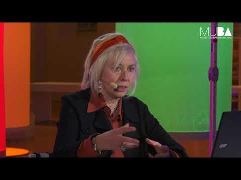 """""""Di Tutti I Colori"""": Simona Segre Reinach. Il colore tra moda e costume."""