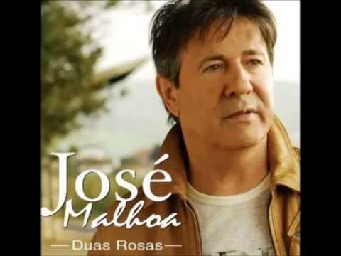 José Malhoa - Eu Vou a Todas