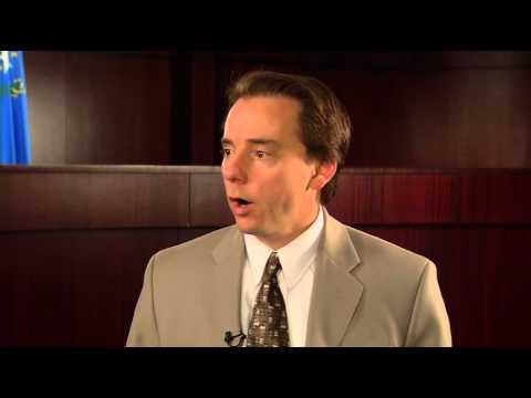 Executive Board Elections - NRED HOA - Nevada Real Estate Division