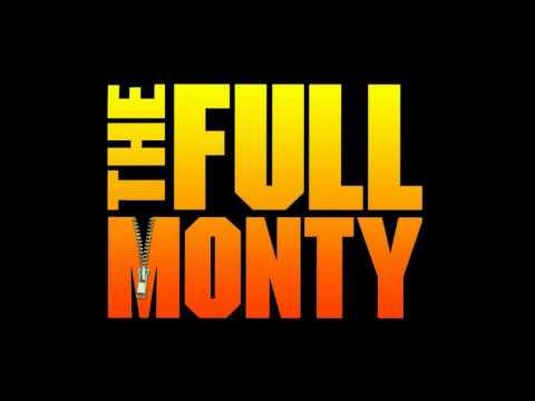 The Full Monty - Let It Go