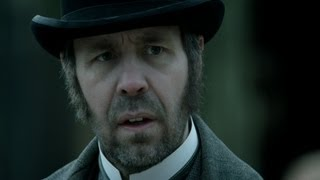 The Suspicions of Mr Whicher Series 2: The Murder in Angel Lane (2013)