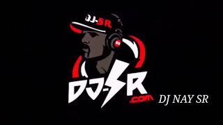 In my heart [DJ REE SR]