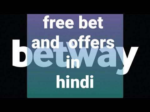 Hindi movie cricket betting free corbett sports betting shops in ireland